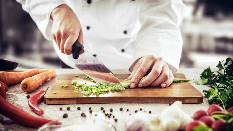 kitchen-handling