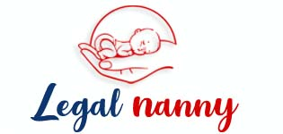 Legal Nanny
